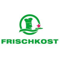 Frischkost