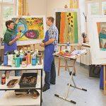 Klinikum Merzingen