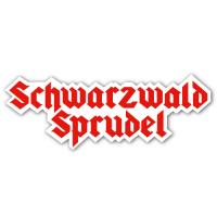 Schwarzwaldsprudel