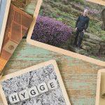 Nachhaltiges Handlen – Umweltpsychologe Prof. Dr. Marcel Hunecke