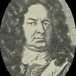 Hans Carl Von Carlowitz Wikimedia