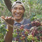 Nachhaltige Produkte aus fairem Handel