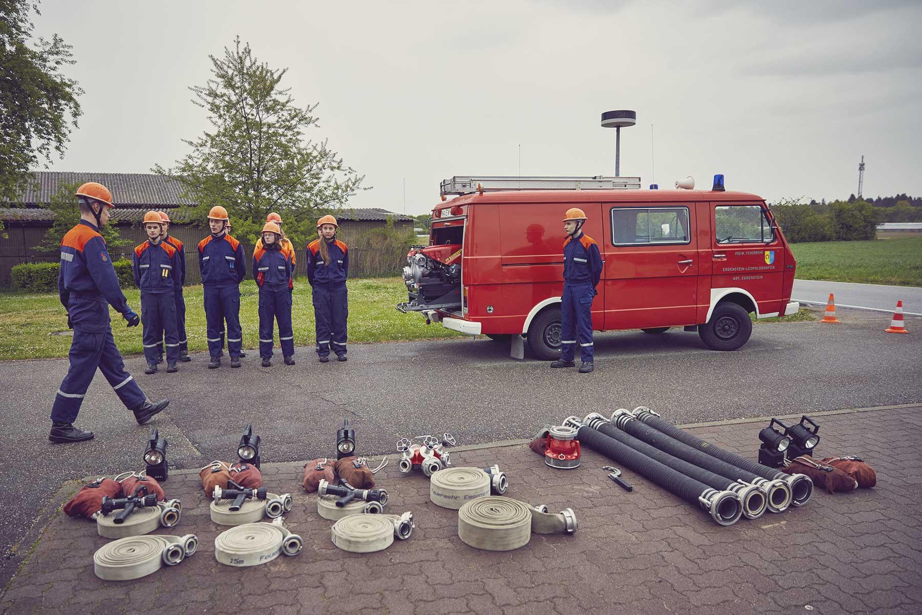 jugendfeuerwehr feuerwehrbung - Feuerwehrubungen Beispiele