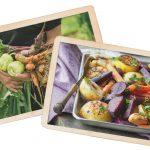 Nachhaltiges Handeln – Slow Food
