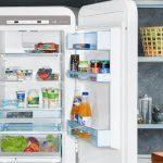 Gewinnspiel Kühlschrank