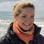 Benthe Solveigh Libner - Referentin für Nationale Naturschutzpolitik