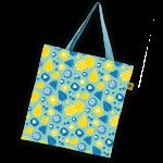 Gewinner Manomama-Tasche