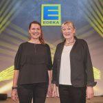 EDEKA Mummert erhält den Nachhaltigkeitspreis 2018