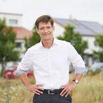 Der Anmorgendenker Matthias Gruber