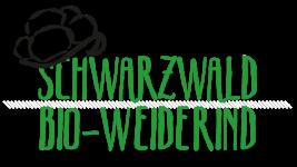 Bio Weiderind Logo