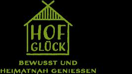 Hofglueck