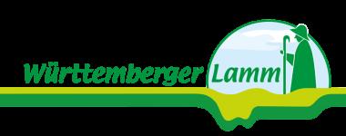 Wuerttemberger Lamm