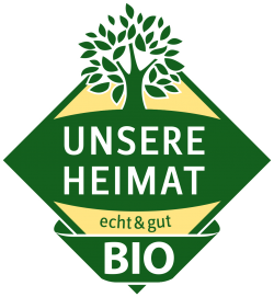 UH BIO LOGO NEU Final