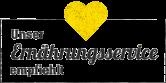 Logo Ernaehrungsservice Dunkel2